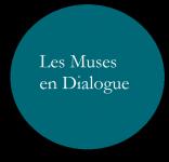 Les muses en Dialogue